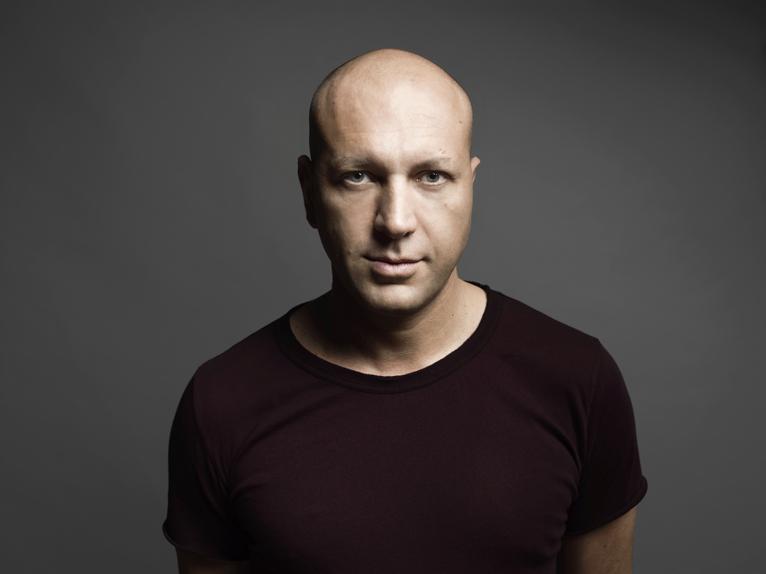 Marco Carola se ha convertido en uno de los mayores exponentes de la música techno mundial.