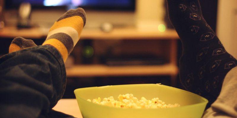 A CONTRACORRIENTE FILMS estrenará sus películas en casa