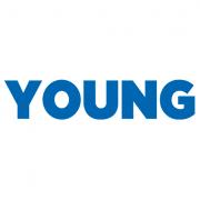 REVISTA YOUNG